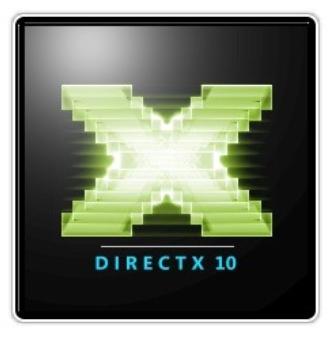 2020-05-08-005-DirectX.PNG
